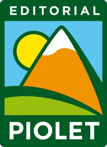 LOGO-NOU-EDITORIAL-PIOLET-4