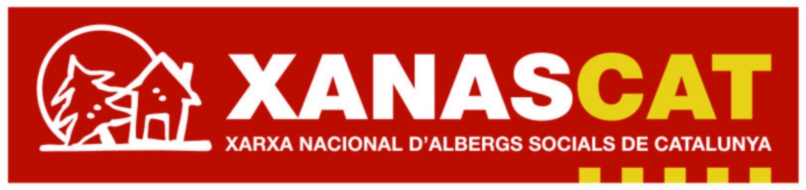 Logo-XANASCAT