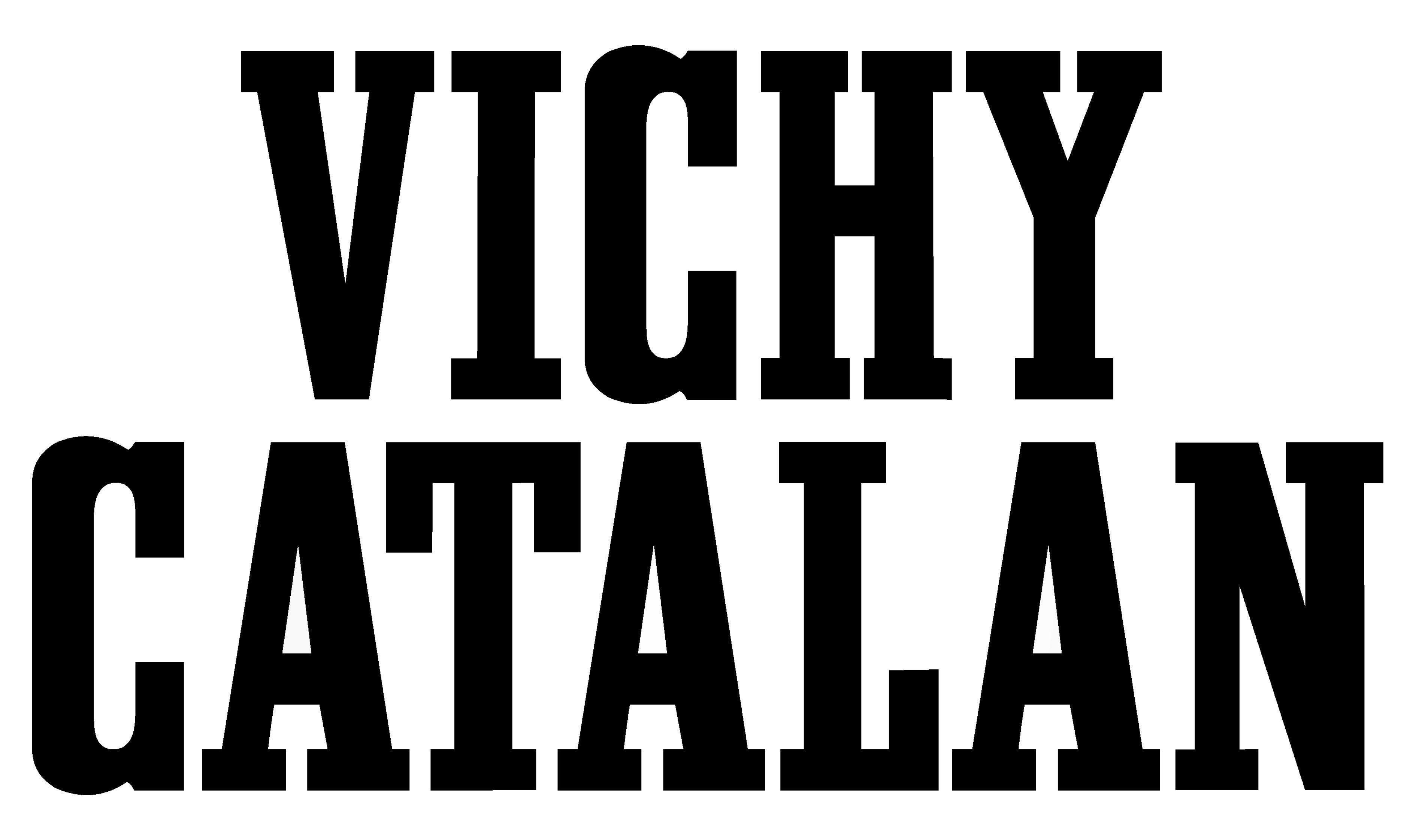 Logo_VichyCatalan (3)