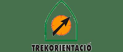 trekorientacio_logo
