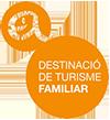 destinacio_familiar_turisme