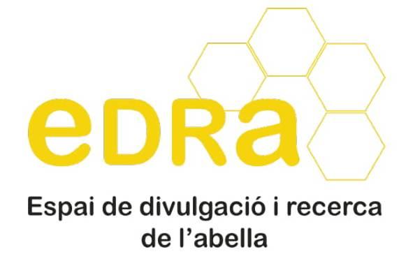 edra logo-1