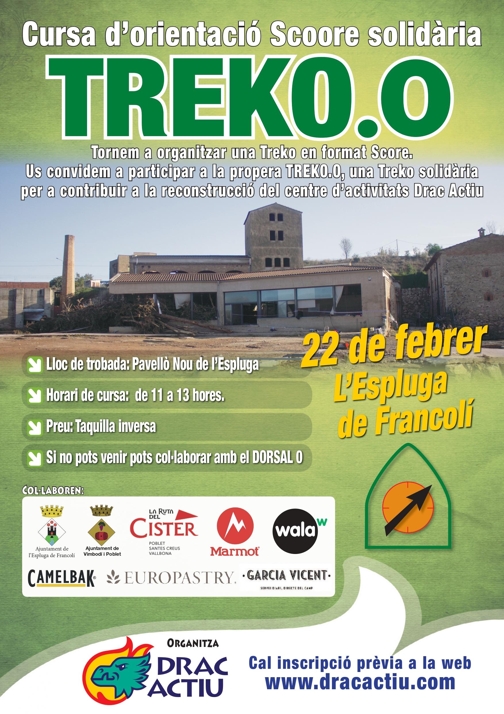 Treko Solidaria V2_page-0001